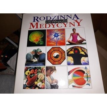 Segregator do serii Medycyna rodzinna