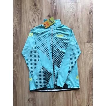 Bluza biegowa
