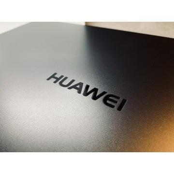 Laptop Ultrabook Huawei MRC-W50 i5-8250U MX150