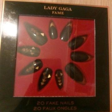 Lady Gaga Fame  Tipsy  20 sztuk