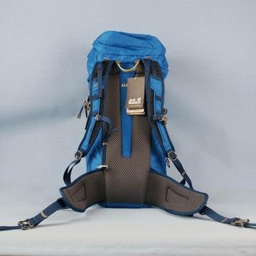 Plecak Jack Wolfskin Kalari Trail 42 - nowy