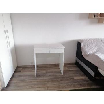 Toaletka Ikea Brimnes