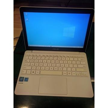Laptop/ Notebook Asus E200HA 11.6'' 2GB 32GB WIN10