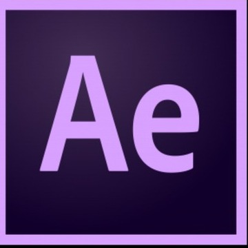 Adobe After Effects CC 2020 PROMOCJA! Wysyłka 5min