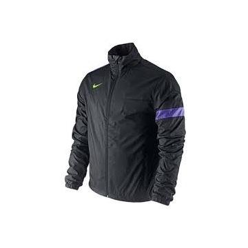 Nike kurtka męska roz.S