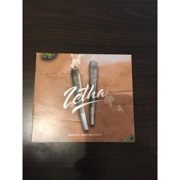 Zetha- Wieczny Joint Mixtape 2