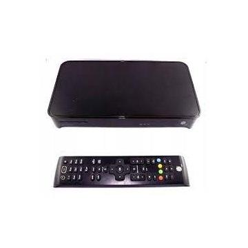 Dekoder TV DCR 7111/06 dla UPC z kartą klucz
