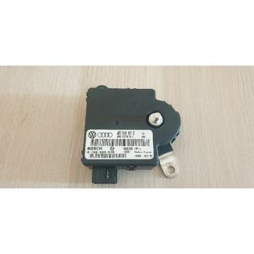 moduł akumulatora Audi A8 S8 D3 4E0915181C