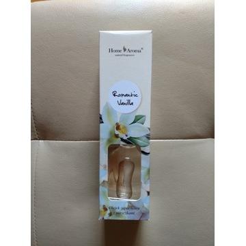 Patyczki zapachowe Home Aroma 50 ml