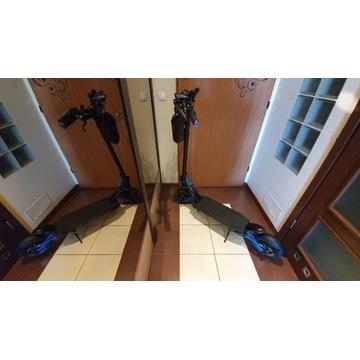 Kaabo Mantis 10 Pro GT 60V 24,5Ah bat Samsung ++++