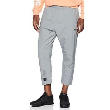 Spodnie ADIDAS NMD rozmiar S