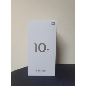 Xiaomi Mi10T Lite