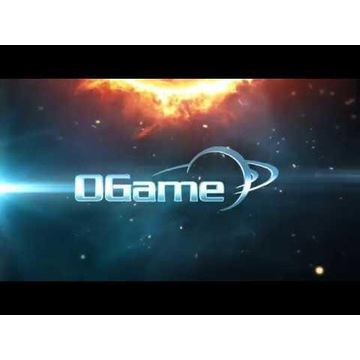 OGAME TUCANA TOP 10-20