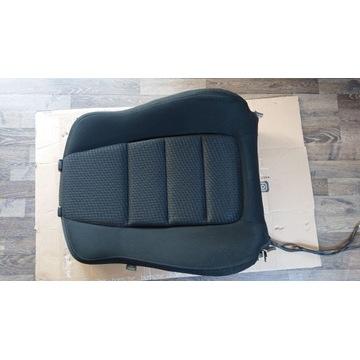 Oparcie fotela Mazda CX-5 CX5 poduszka ogrzewania