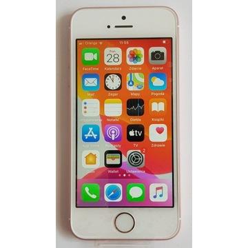 Iphone SE, 2 GB RAM, 32 GB