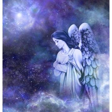 Wróżba, karty anielskie, numerologia PROMOCJA!!!