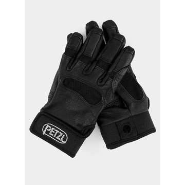 Rękawice Petzl Cordex Plus M