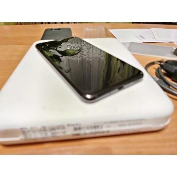 HTC U11 DualSIM stan wzorowy