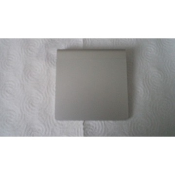 Apple Magic Trackpad model A1339.