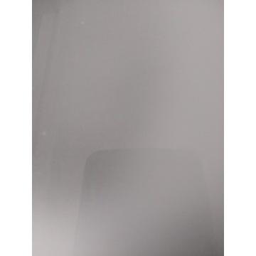 Chłodnica z czujnikiem wentylator  A4 B5 2,5 TDI