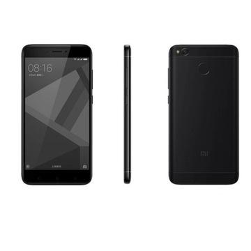 Telefon Smartphone Xiaomi note 4 3/64 3gb 64gb