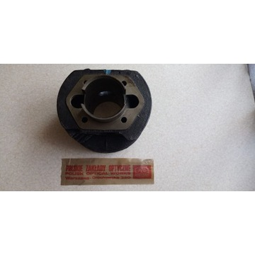 cylinder Osa M52, nowy, org. PRL