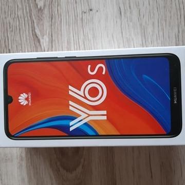 Huawei Y6s 2019 32GB/3GB