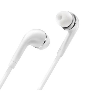 Słuchawki douszne, smartfon, laptop, wysyłka free!