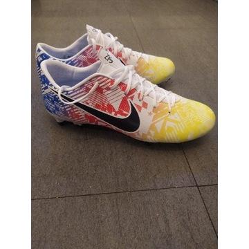 Korki Nike r.44 nowe
