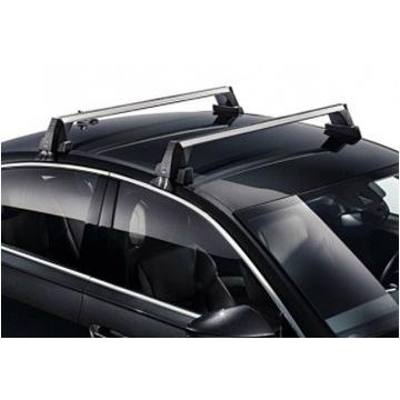Belki bagażnika AUDI Q8/SQ8/RSQ8 Oryginalne Nowe