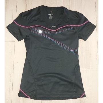 Koszulka sportowa Craft