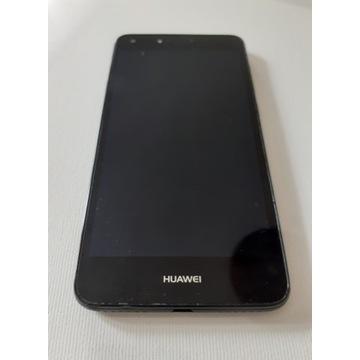 HUAIWEI Y5 II