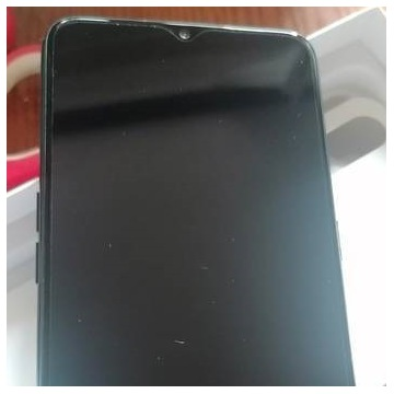 Smartfon OPPO A31 4GB/64 GB IDEALNY STAN