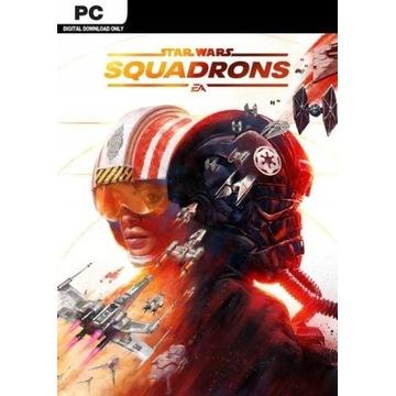 *STAR WARS: SQUADRONS*PC*KONTO STEAM*VIP + DLC
