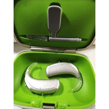 Aparaty słuchowe Phonak Naida B70-UP