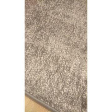 Chodnik dywanowy KOMFORT NOWY! 80x430