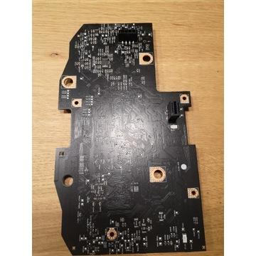 Xiaomi mi Vacuum Roborock płyta główna Ruby MB V5