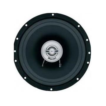 Głośniki samochodowe Magnat Edition 162
