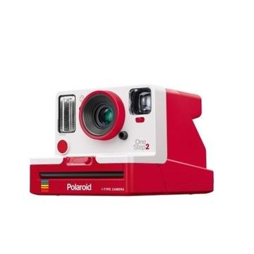 Polaroid Everything Box OneStep 2