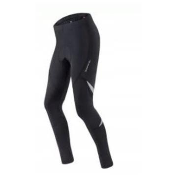 Spodnie rowerowe Santic