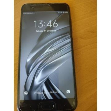 Telefon Xiaomi mi 6
