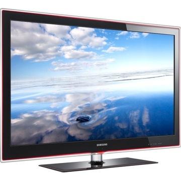 Telewizor Samsung UE46B6000VW