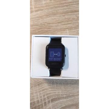 Xiaomi amazfit Bip zegarek sportowy