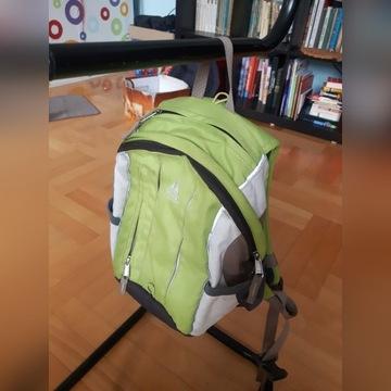 Plecak trekkingowy dziecięce VAUDE