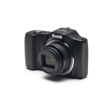 Aparat kompaktowy KODAK PixPro FZ152 CCD 16.15Mpx