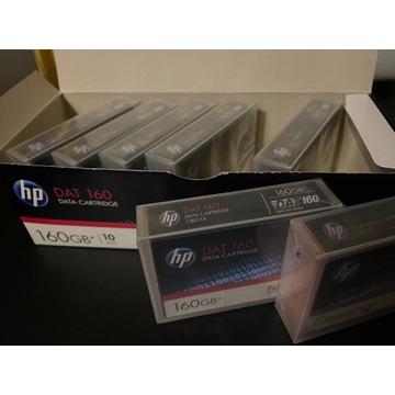 Taśma HP C8011A DAT-160