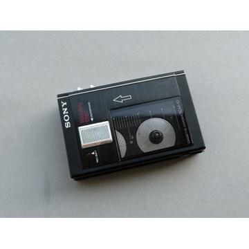 SONY Walkman Recorder