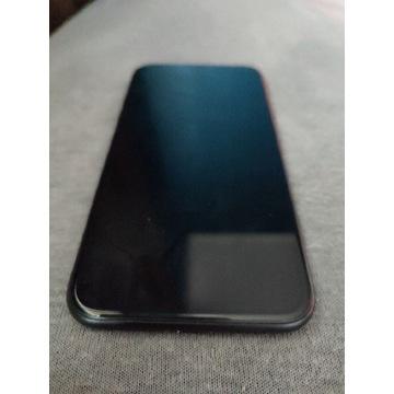 IPhone XR / 64GB / 88% / dodatki