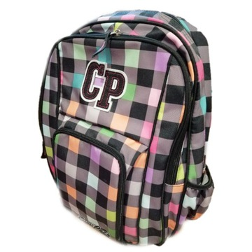 SUPER OKAZJA! Plecak Coolpack