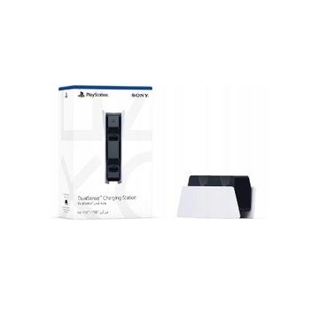 Sony PlayStation 5 stacja dokująca DualSense